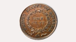 10000 Pennies At Coinstar