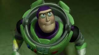 Toy Story 4 Full Movie in English | New Animation Movie
