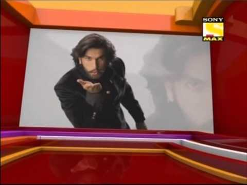Sony Max ident - The Most Popular High Quality Videos