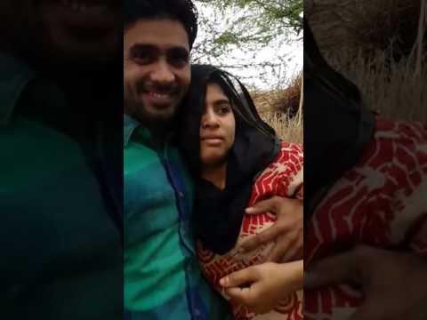 Xxx Mp4 Sapna Ki Sexy Video Baccha Nahi Deke Door Rahe 3gp Sex