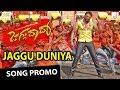 Jaggu Dada Jaggu Duniya Hd Video Song Promo Teaser Challengi