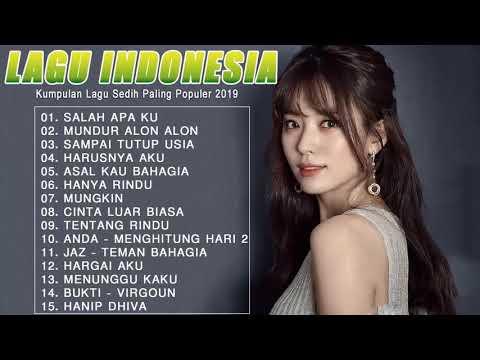 Xxx Mp4 Top Lagu Pop Indonesia Terbaru 2019 Hits Pilihan Terbaik Enak Didengar Waktu Kerja 3gp Sex