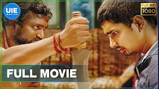 Jigarthanda Tamil Full Movie