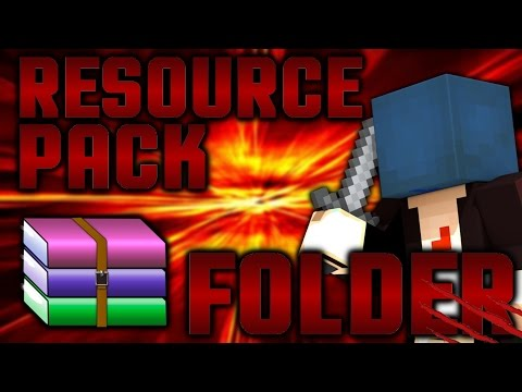 40 K PART 1 | A HISTORY OF RESOURCE PACKS