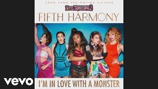 Fifth Harmony - I