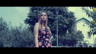 Jaadugar   Full Video Song   Tina feat  Shobayy   New Indipop 2017