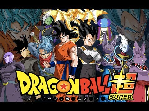 how to watch dragon ball super online