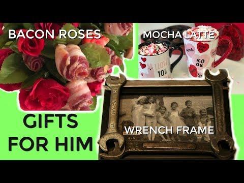 DIY Gifts/Hacks for