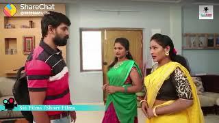 Telugu double meanings
