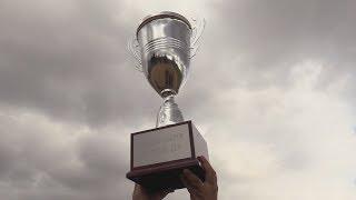 CHAMPIONSHIP GAME! | On-Season Softball Series
