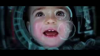 Download Iron man Baby(2018). Video