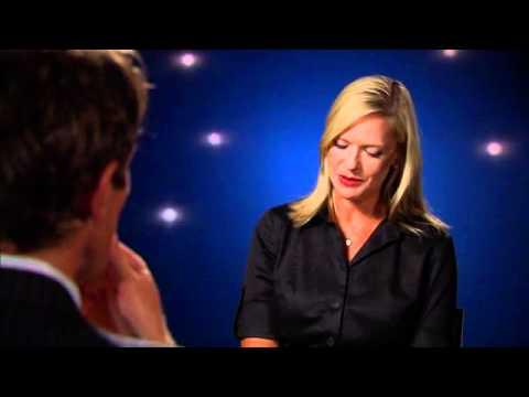 NHL Network Brad Richards Interview