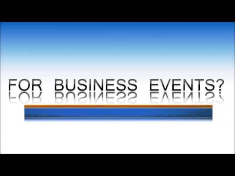 Why Should You Hire a Caterer for Your Business Events | Corporate Caterers