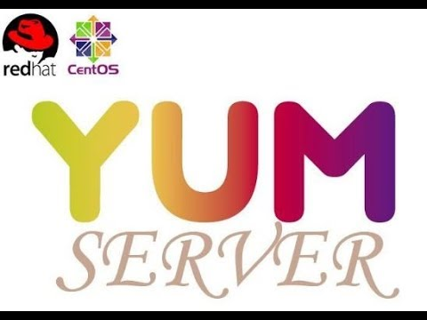 How To Configure Yum Server  in RHEL7 || Centos 7 || Redhat 7