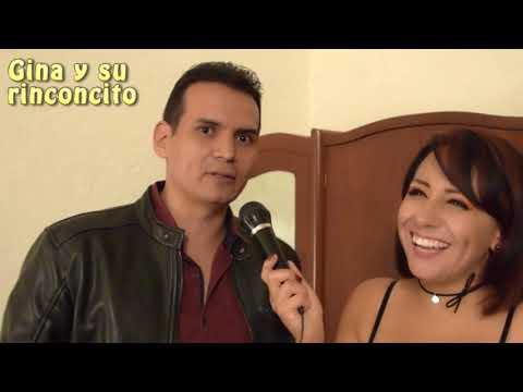 Xxx Mp4 Entrevista A Fernando Deira Director De SEXMEX En Vive Swinger Bajío 2017 1raEdición 3gp Sex