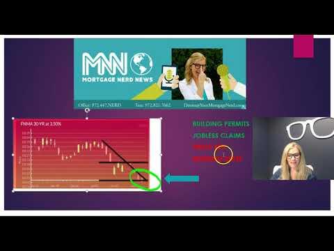 MNN - Rate Update Jan 19th E3:2018