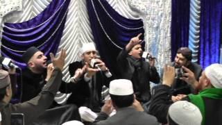 Ismail Hussain - Lajpaal Nabi Meray