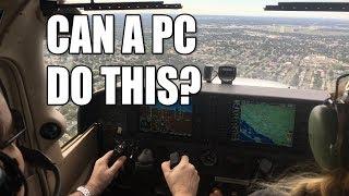 X-Plane 11 best free addons - PakVim net HD Vdieos Portal