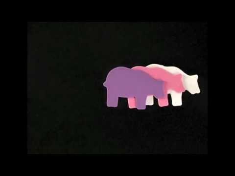 Mozart baby video 6  - early stimulation - intelligence - entertainment Einstein smarter baby