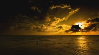 Kinestetika - Edelweiss (клип)