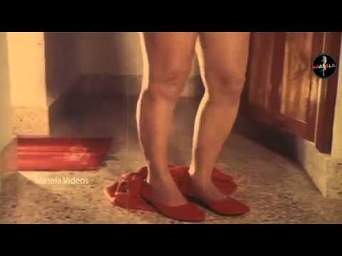 Xxx Mp4 Hot Mallu Actress Dress Changing 3gp Sex
