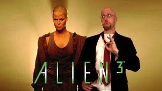 Download Alien 3 - Nostalgia Critic Video