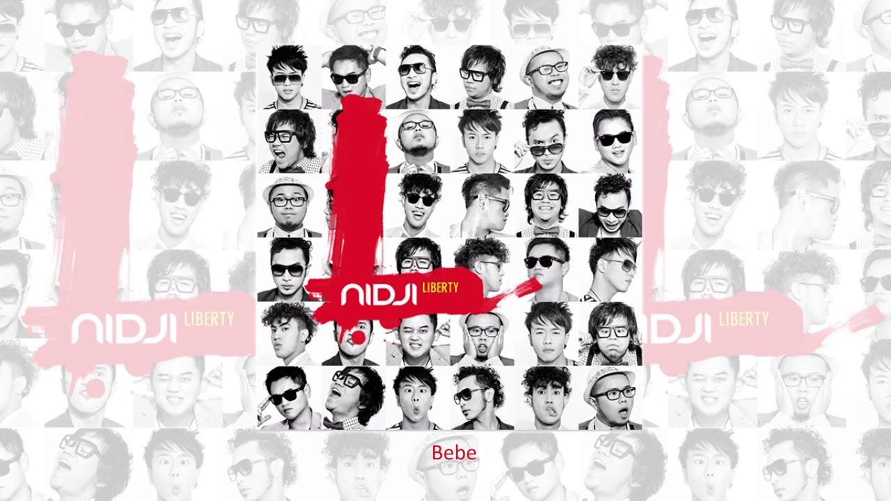 Download Nidji - Bebe MP3 Gratis