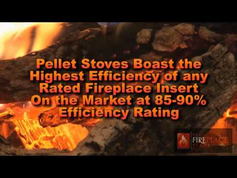 Pellet Stove Inserts Store Near McDonough