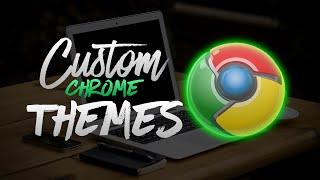 custom google background videos