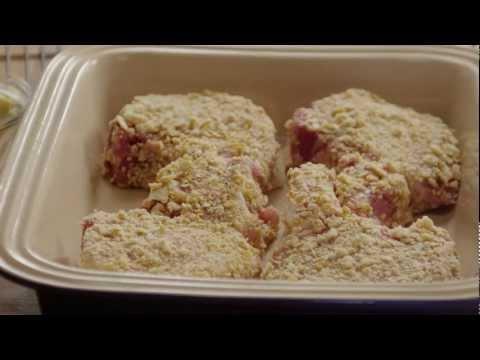 How to Bake Pork Chops | Allrecipes.com