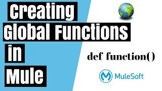 How to Pass the MuleSoft Integration Professional Developer