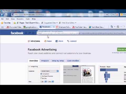 Best Ways to Advertise Online