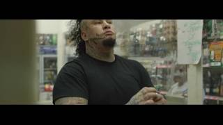 Stitches - Gangsta Forever (Official Music Video)