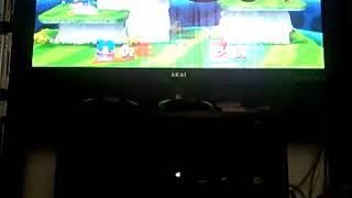 sonic rap Videos - 9tube tv
