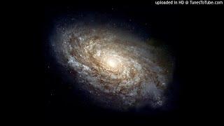 Orbital & Brian Cox - There Will Come a Time