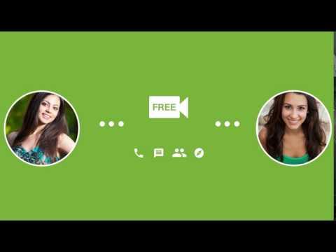 Free Video Call to Anyone