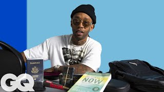 10 Things Ty Dolla $ign Can