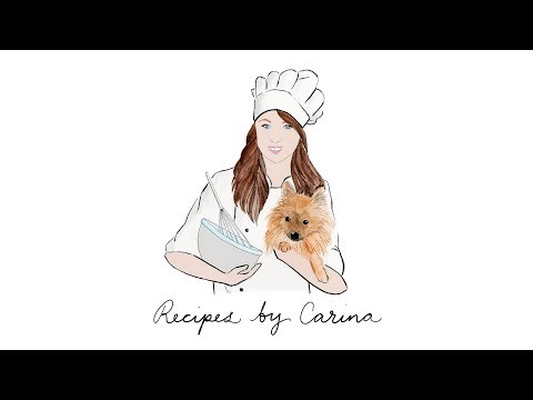 Recipes By Carina Trailer