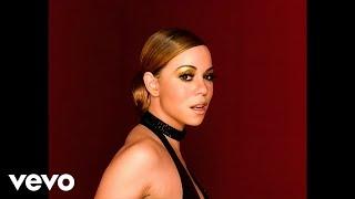 Mariah Carey - Breakdown ft. Krayzie Bone