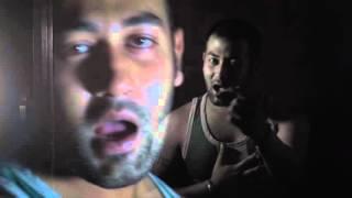 Tune Mere Jana feat. Avijit Das ( COVER ) | HD 1080