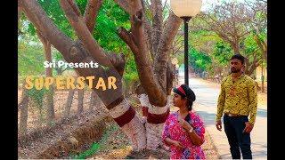 SuperStar (Kitthon Da Tu Superstar)