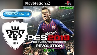Ammco bus : Pes 2019 ps2 iso download english