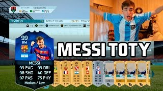 toty messi in pack Videos - 9tube tv