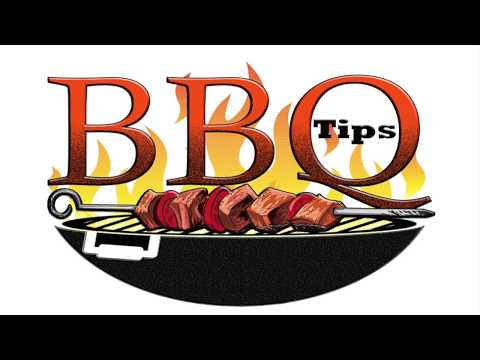 BBQ Tips - How to cook Lamb Cutlets
