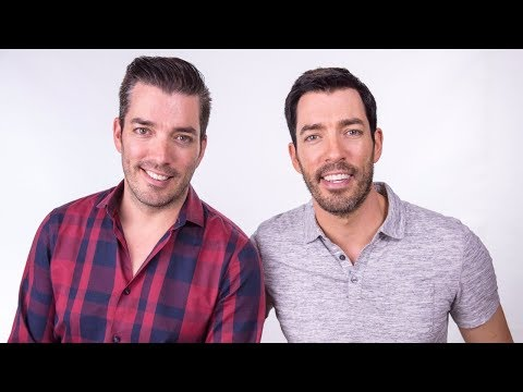 The Scott Brothers: Stretching a dollar for maximum impact