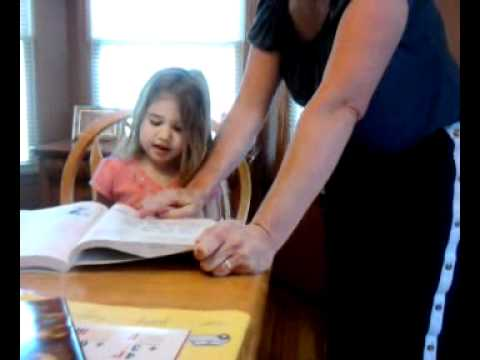 teach your minion to read in 100 easy lessons
