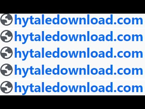 Xxx Mp4 LEAKED Hytale Gameplay Download 3gp Sex