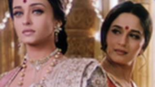 Whose more beautiful ? - Devdas