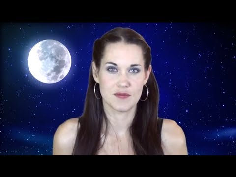 How To Say No - Teal Swan