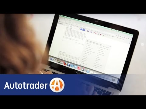 Selling a Car: Tips For A Quick Sale   Autotrader